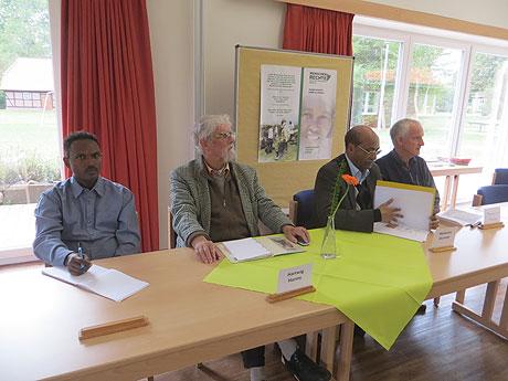 mrha-workshop-2016-6-Teilnehmende